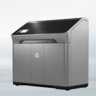 HP Jet Fusion 540/340 Series