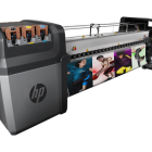 HP Latex 850 Printer